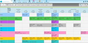 Wonderful Marketing Calendar Software