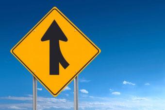 Long Term Marketing Alignment
