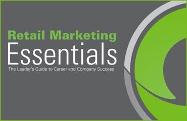 retail marketing essentials