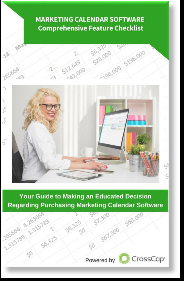 https://www.crosscap.com/wp-content/uploads/2015/12/promotion-management-software-proofing-approval-view-crosscap.jpg