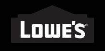 Lowes_Logo-Black